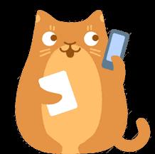 suport-cat